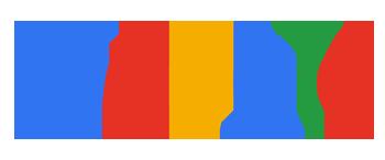 Veja mais avaliações no Google